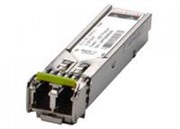 Трансивер Cisco DS-CWDM4G1550=