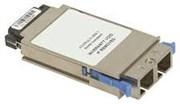 Трансивер Cisco CWDM-GBIC-1590=