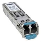 Трансивер Cisco CWDM-SFP10G-1550=