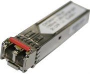 Трансивер Cisco CWDM-SFP10G-1590