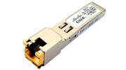 Трансивер Cisco GLC-BX40-U-I=