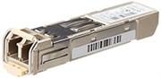 Оптический трансивер Cisco GLC-FE-100FX