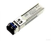 Трансивер Cisco GLC-FE-100LX=