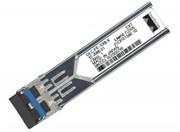 Трансивер Cisco GLC-FE-100ZX=