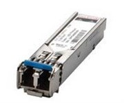 Трансивер Cisco ONS-SE-100-BX10U=
