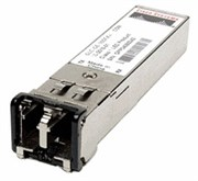 Трансивер Cisco SFP-10G-LR-S=