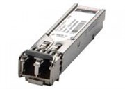 Трансивер Cisco SFP-GE-L=