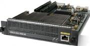 Межсетевой экран Cisco ASA-IPS-20-INC-K9