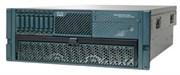 Межсетевой экран Cisco IPS4270-20-K9