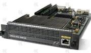 Межсетевой экран Cisco ASA-CSC-20-INC-K9