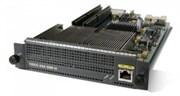 Межсетевой экран Cisco ASA-SSP-10-INC-K7