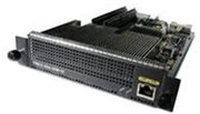 Межсетевой экран ASA-SSP-CX10-K9=