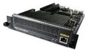 Межсетевой экран Cisco ASA-SSP-60-INC-K7
