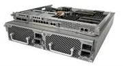 Межсетевой экран Cisco ASA5585-S40-K7