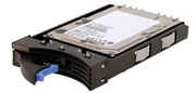 Межсетевой экран Cisco ASA5585-HD-600GB=