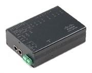 Модуль Cisco Physical Access Control CIAC-GW-K9