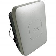 Точка доступа Cisco AIR-CAP1532E-K-K9