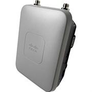 Точка доступа Cisco AIR-CAP1532E-T-K9
