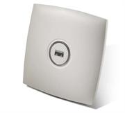 Точка доступа Cisco AIR-AP1131G-A-K9