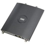 Точка доступа Cisco AIR-AP1242AG-K-K9