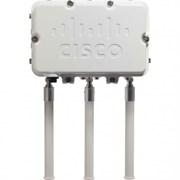 Точка доступа Cisco AIR-CAP1552E-E-K9G