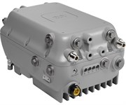 Точка доступа Cisco AIR-AP1572EAC-B-K9