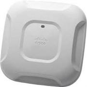 Точка доступа Cisco AIR-CAP3702I-E-K9 1300Мбит/с