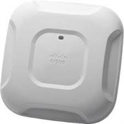 Точка доступа Cisco AIR-CAP3702P-Z-K9
