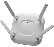 Точка доступа Cisco AIR-CAP2702E-I-K9
