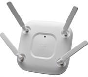 Точка доступа Cisco AIR-CAP2702E-D-K9