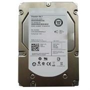 Жесткий диск Seagate ST3600057SS 600GB