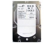 Жесткий диск Seagate ST3300657SS 300GB