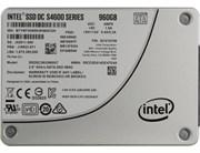 Твердотельный накопитель Intel SSDSC2KG960G701-960GB