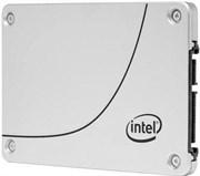 Твердотельный накопитель Intel SSDSC2KG019T701- 1,9TB
