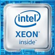 Процессор Intel Xeon Е5-2690 v4