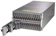 6U BLADE сервер MVP XR31B566Ub