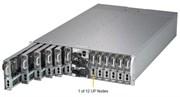 3U Сервер MVP XR30B283U