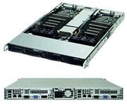1U Сервер 1С MVP XR4T41U1c