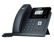 Yealink SIP-T40P-S4B  для Skype for Business