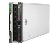 Сервер HPE SY 480 Gen9 826953-B21