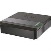 Шлюз Cisco ATA190
