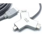 HDMI-кабель Cisco CAB-HDMI-MULT-9M=