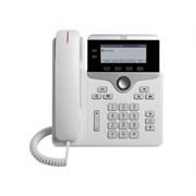 Телефон Cisco IP Phone CP-7821-W-K9=