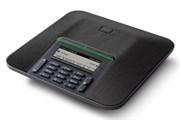 Телефон Cisco IP Phone CP-7832-K9=
