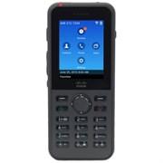 Телефон Cisco IP Phone CP-8821-K9=