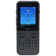 Телефон Cisco IP Phone CP-8821-K9-BUN
