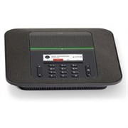 Станция конференц-связи Cisco CP-8832-EU-K9=