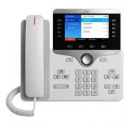 Телефон Cisco IP Phone CP-8861-W-K9=