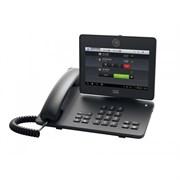 Телефон Cisco IP Phone CP-DX650-K9=