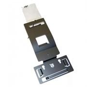 Монтажный комплект Cisco CTS-SX20-QS-WMK=